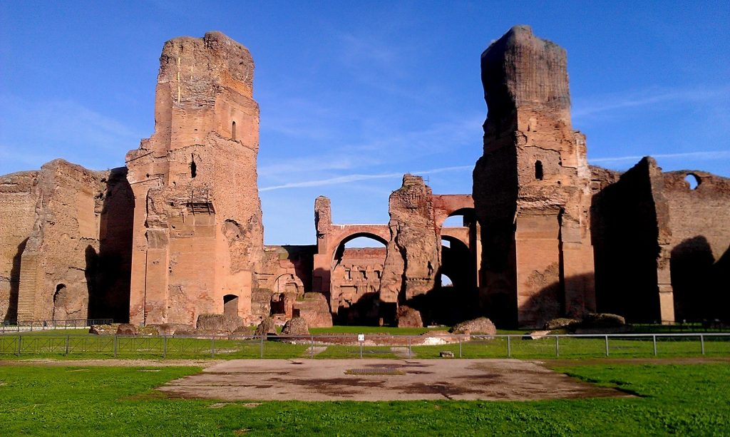 Baths_of_Caracalla